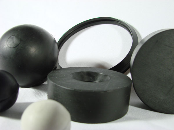 Piezas de caucho fabricadas a pedido. acoples, Fueyes, Diafragmas, esferas, tacoas, retenes, orinngs, juntas planas y especiales, perfiles y silicona, ventosas y tacos